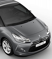 Citroen-DS3-Graphic-Art